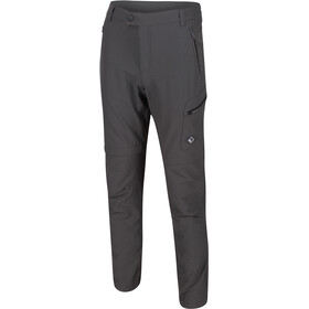 Regatta Highton Stretch Zip-Off Hose Herren magnet